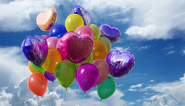 balonky.jpg