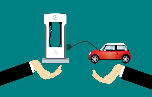 elektromobily.jpg