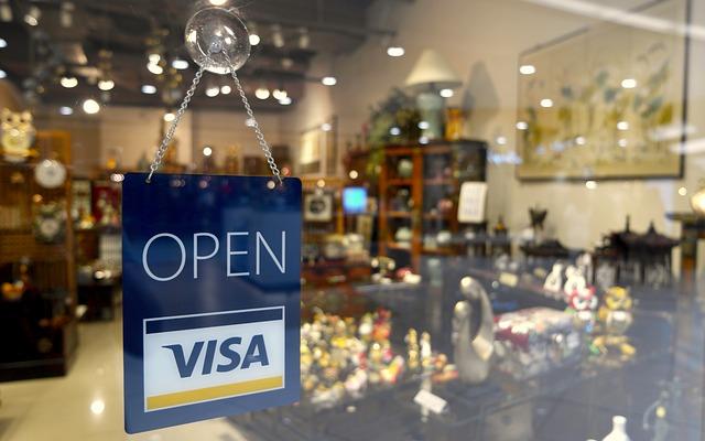 otevřený obchod.jpg