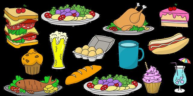 potraviny.png