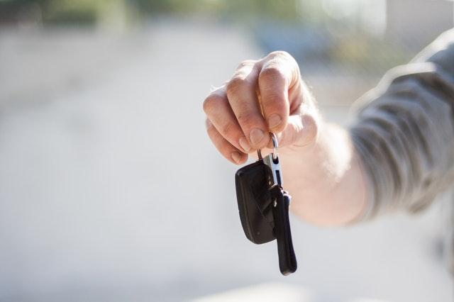 kľúče od auta.jpg