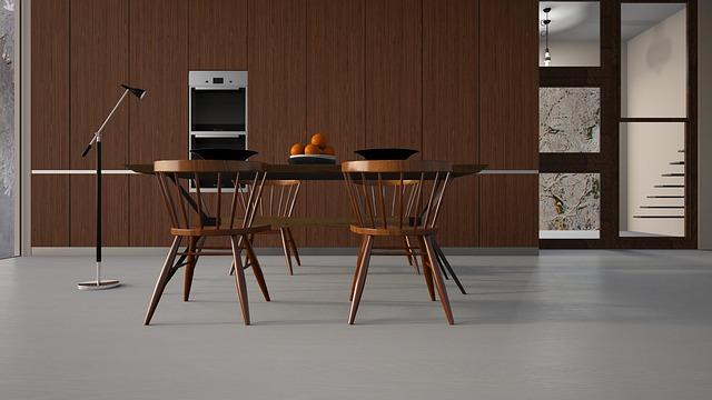 kitchen-3894700_640