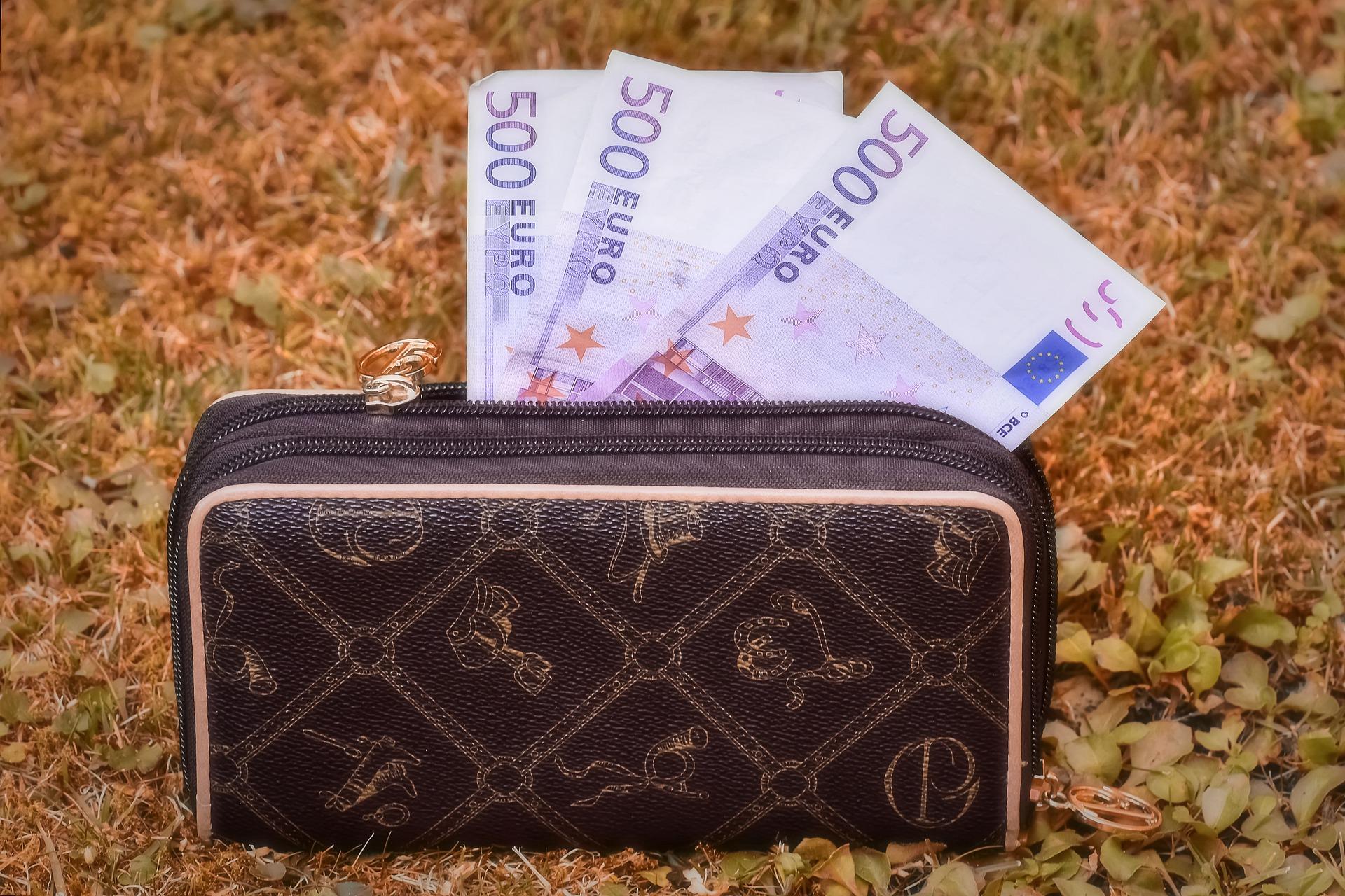 purse-4892433_1920